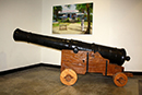 2-13-13 Cannon - Murray Nelson Government Center